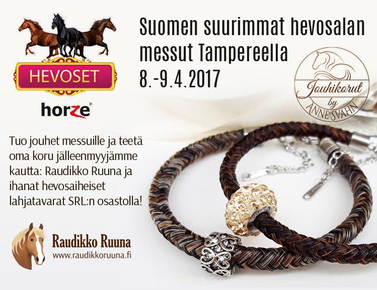 hevoset-messut-2017